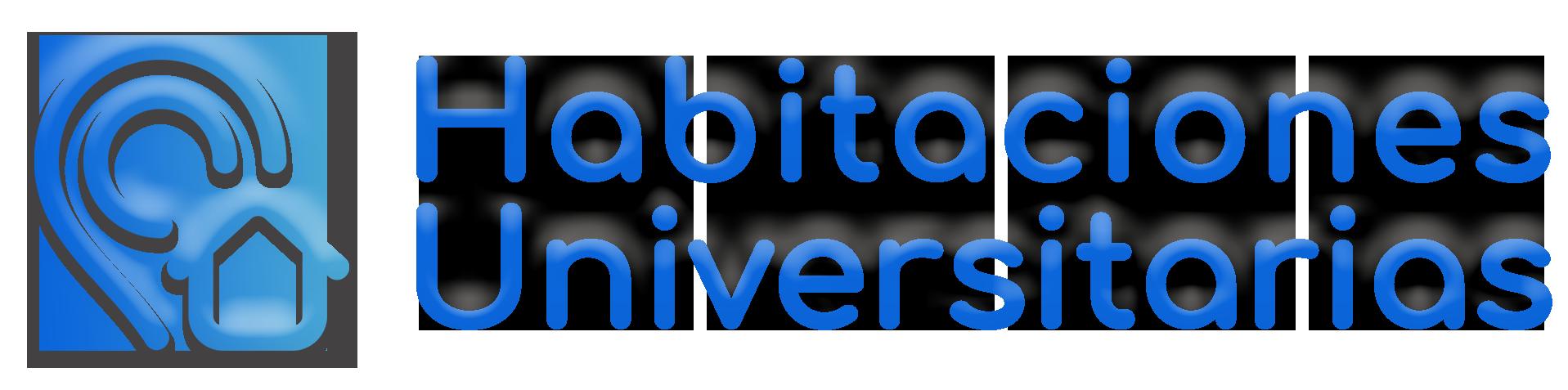 Habitaciones Universitarias | Arriendo Amoblado