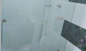 Cuarto con Baño HUI01